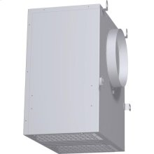 CLOSEOUT - Ventilation Installation Accessories 1000 CFM Remote Blower VTR1030D