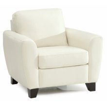Marymount Chair