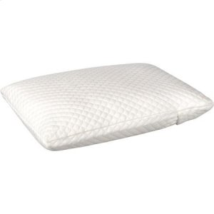 Studio® Luxury Memory Foam Toddler Pillow, Default Title