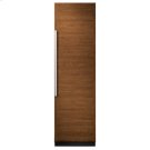"24"" Built-In Refrigerator Column (Right-Hand Door Swing) Product Image"
