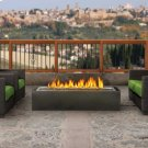 Linear Gas Patioflame® Product Image