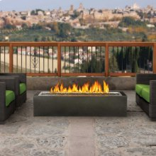 Linear Gas Patioflame®
