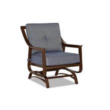 Trisha Yearwood Outdoor Platform Rocker Chair