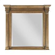 Stone Ridge Landscape Mirror Product Image