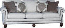 Mayo Downton Gypsum OVP Sofa
