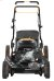 Additional Poulan Pro Lawn Mowers PR174Y22RHP