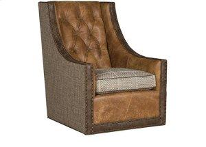 Melissa Swivel Chair