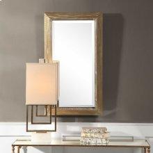 Madock Vanity Mirror