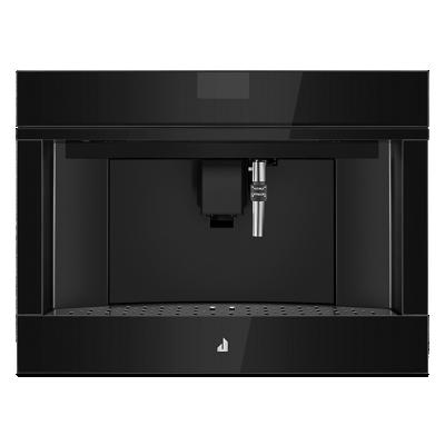 NOIR 60cm Built-In Coffee System