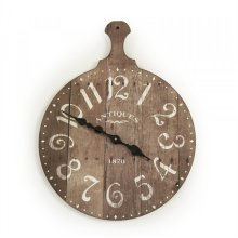 Avellino Clock