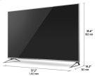 TC-65DX800 4K Ultra HD Product Image