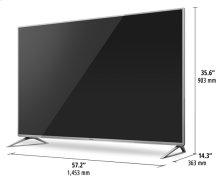 TC-65DX800 4K Ultra HD