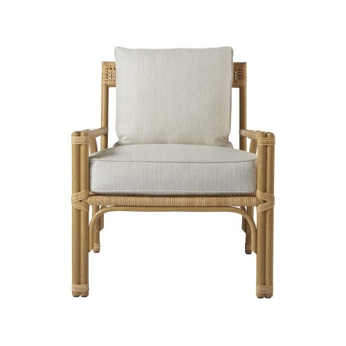 Newport Accent Chair