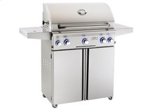 Cooking Surface 540 sq. inches Portable Grill
