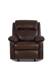 LV85103-8 PWRC Amari Chair