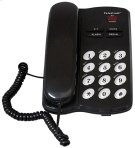 Feature Phone Product Image