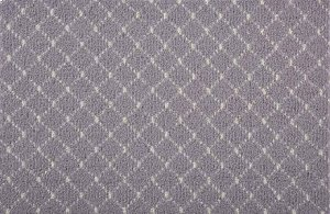 Luxury Distinctive 2 Lavender-b 12'