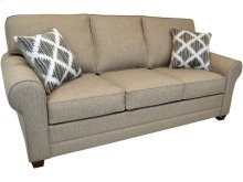Destin Sofa or Queen Sleeper