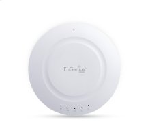 Dual-Band N900 Indoor Wireless Access Point