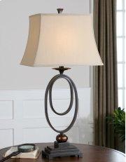 Orienta Table Lamp, 2 Per Box Product Image