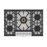 "Hestan30"" Gas Cooktop - KGC Series"