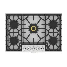 "30"" Gas Cooktop - KGC Series"