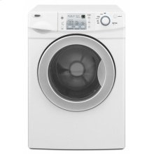 3.5 cu. ft. Front-Load Washer