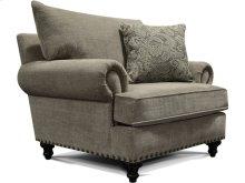 Rosalie Chair 4Y04N