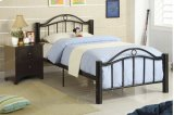Full Bed Product Image