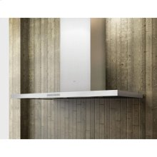 """36"""" Duo Wall Arc Collection"""