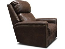 EZ Motion Minimum Proximity Recliner EZ1C32N