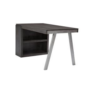 Ashley Furniture Bookcase Desk Return