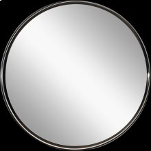 LED Mirrors - Model 84002 LED Mirror Accessory - Magnification Mirror