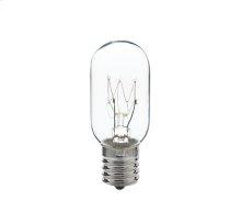 Frigidaire Appliance Bulb