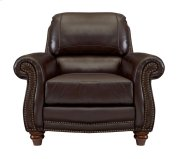S9922 James Chair 2952 Tobacco Product Image