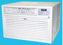 15,000 BTU, 10.7 EER - 115 volt ENERGY STAR® Air Conditioner
