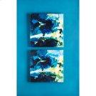 "Surya Wall Decor ART-1009 40"" x 40"" Product Image"