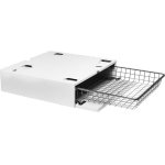 AskoPull-Out Basket - White