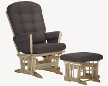 829 Chair