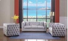 Rolex Sofa Set