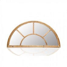 Ivar Wall Mirror