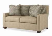Cornerstone Love Seat Product Image