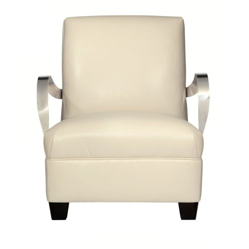 Markham Chair in Mocha (751)