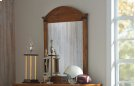 Bryce Canyon Arched Mirror Product Image