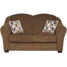 8902 Loveseat
