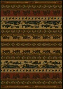 Marshfield Genesis Kodiak Island Rugs