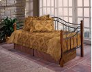 Madison Daybed Product Image