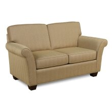 Amelia Loveseat