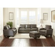 "Coltrane Loveseat 60""x38""x37"" Product Image"