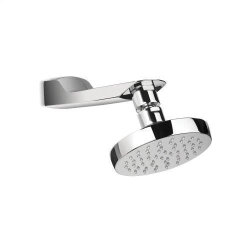 Soirée® Showerhead - Polished Chrome Finish